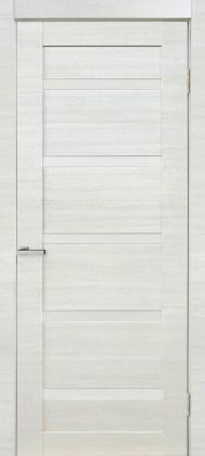 Cortex Deco 07 дуб bianco line