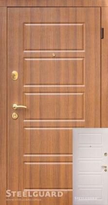 Входная дверь DG-21