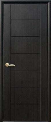 Двери Рина венге