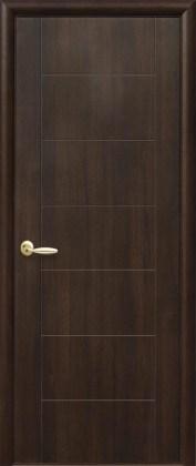 Двери Рина Каштан