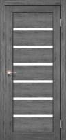 Двери Korfad PR-01 дуб марсала