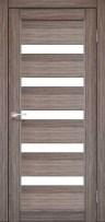 Двери Korfad PR-03 дуб грей
