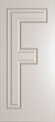 Двери F оригинальные межкомнатные двери