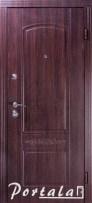 Двери Каприз Портала Стандарт
