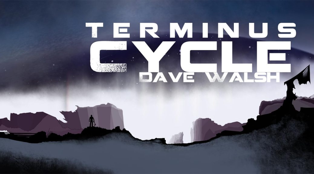terminus_cycle_banner_out