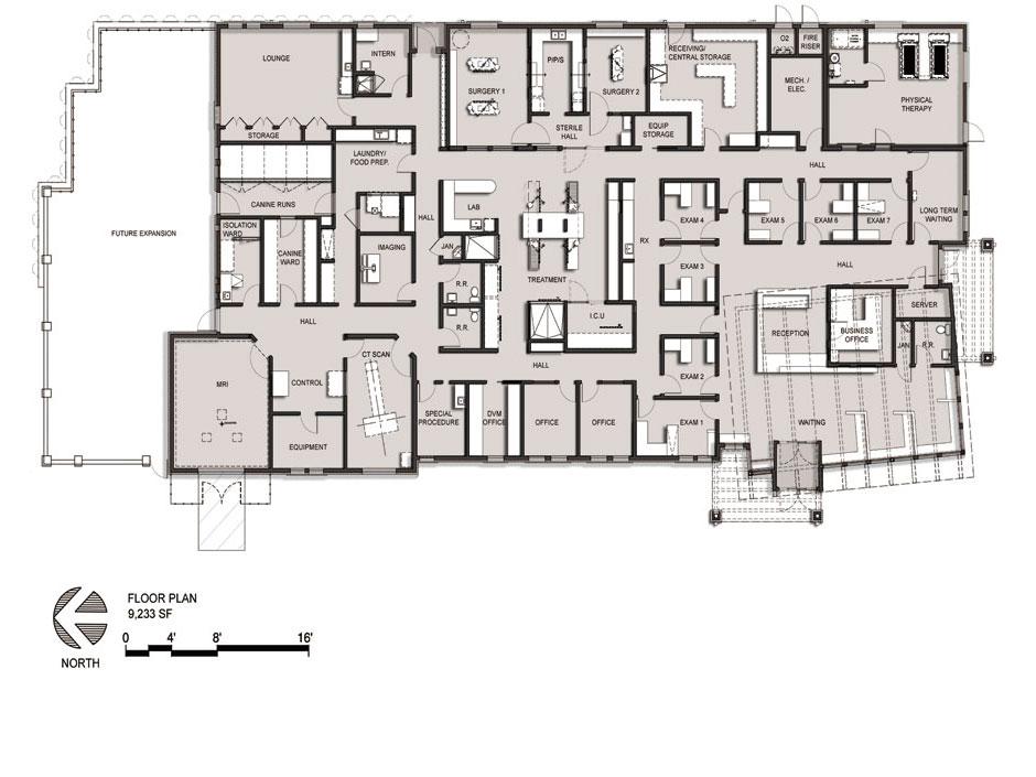 an-neuro-fp-lgjpg (940×705) Building a Vet Practice