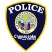 Chesapeake Police Department