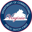Virginia Department of Corrections