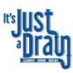 It's Just A Drain, LLC.