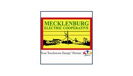 Mecklenburg Electric Cooperatives