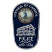 Virginia Capitol Police