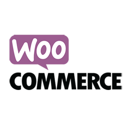 WooCommerce Development dweb Mobile Friendly Web Design