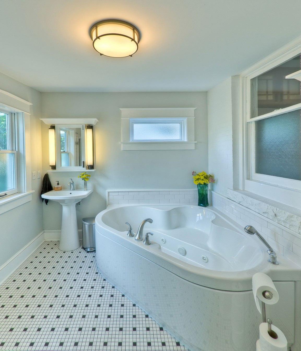 Bathroom remodeling dayton ohio -  Bathroom Remodel Dayton Ohio Download