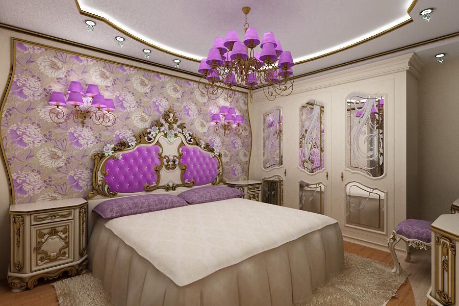3d Wallpaper For Master Bedroom 27 Fabulous Wallpaper Ideas For Master Bedroom