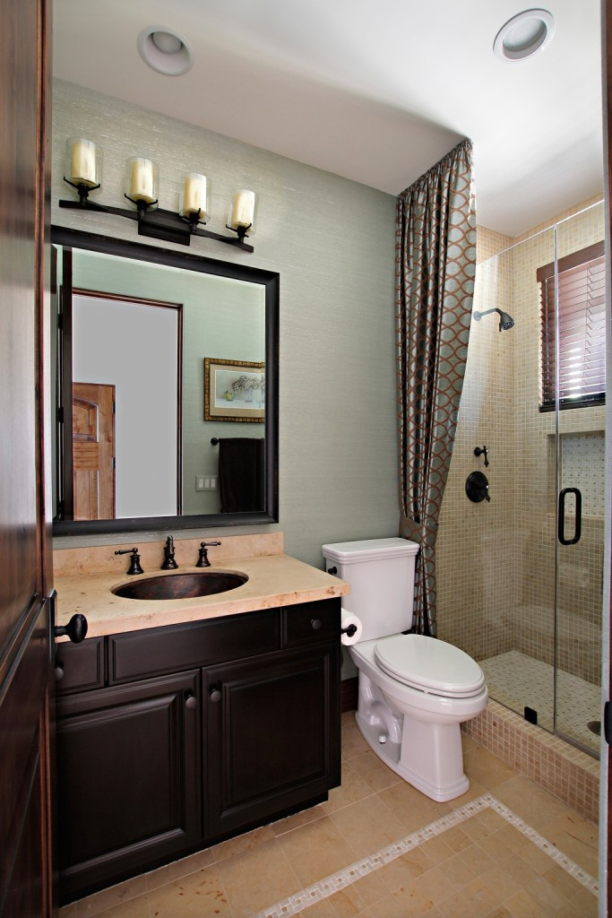 Small Bathroom Remodeling Ideas Small Bathroom Remodel Ideas On A - remodeling ideas for small bathrooms