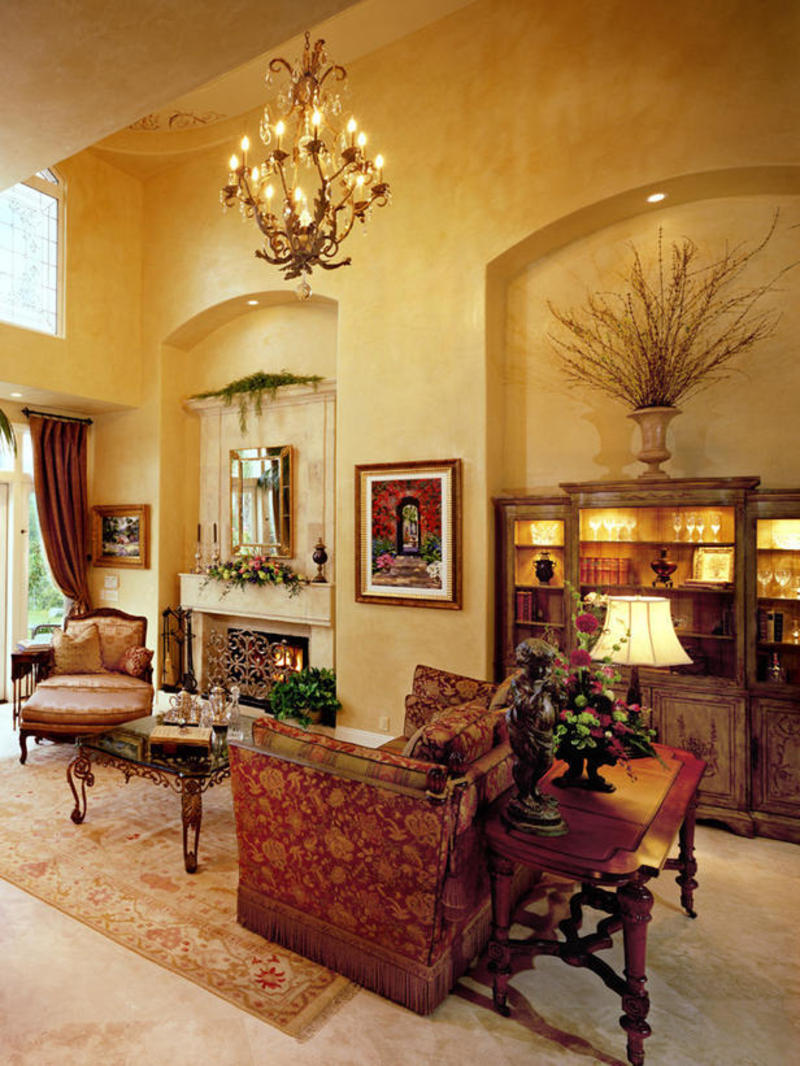 Tuscan furniture interior photography phoenix az by acme nollmeyer - Tuscan Furniture Interior Photography Phoenix Az By Acme Nollmeyer Modern Tuscan Download