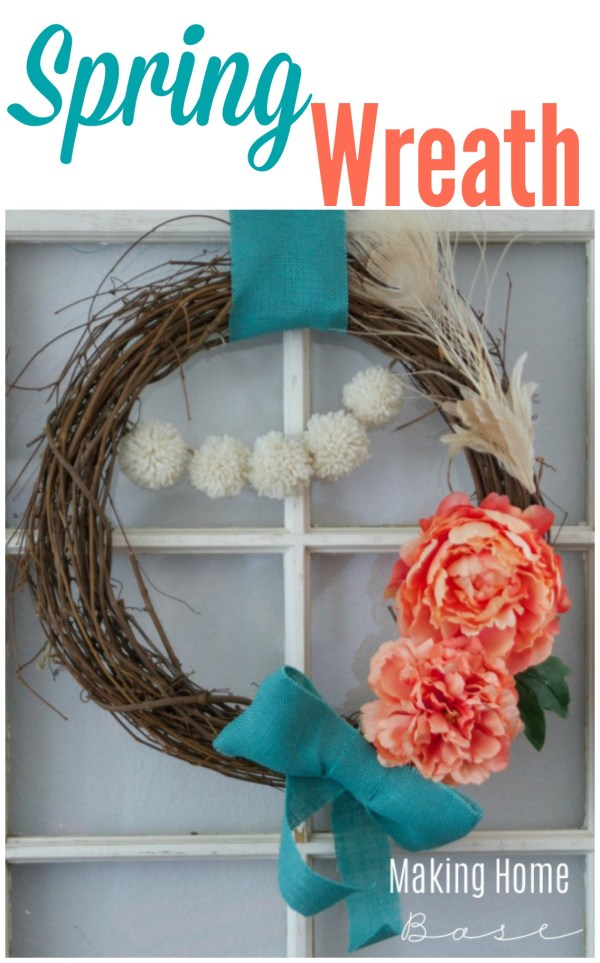 Fresh-Spring-Wreath