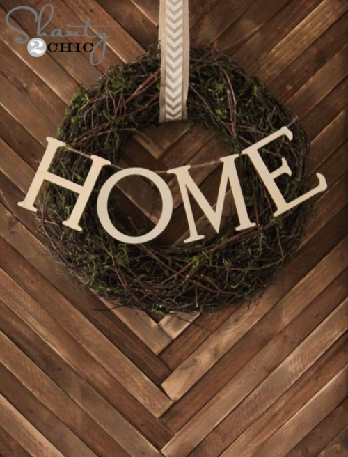 Spring-Wreath-DIY-500x656