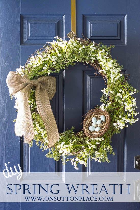 diy-spring-wreath-pin