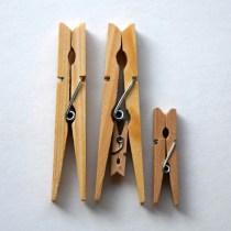 clothespin-square