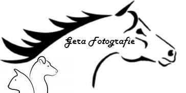 Gera_fotografie_logo