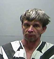 Mitchell Ashmore, 51, DUI 2nd Tupelo Police Dept in Lee Co So Jail Miss 021611