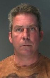 James Sommer DWI bus driver Long Island