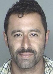 Castillo-Daniel Santa Rosa CA DUI fatal 083013