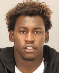 Aldon Smith DUI San Jose Police Dept 092113