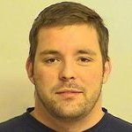 Tuscaloosa Co Al Deputy Patrick Bailey DUI Nov 2013