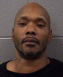 Franklin Jackson killed son DUI Chicago IL 122613