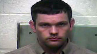 Larue County Deputy Coroner Warren busted for DUI on ATV couldn't say his ABC's