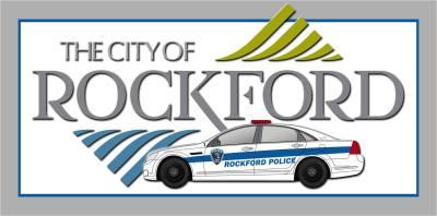 Rockford Ill Police
