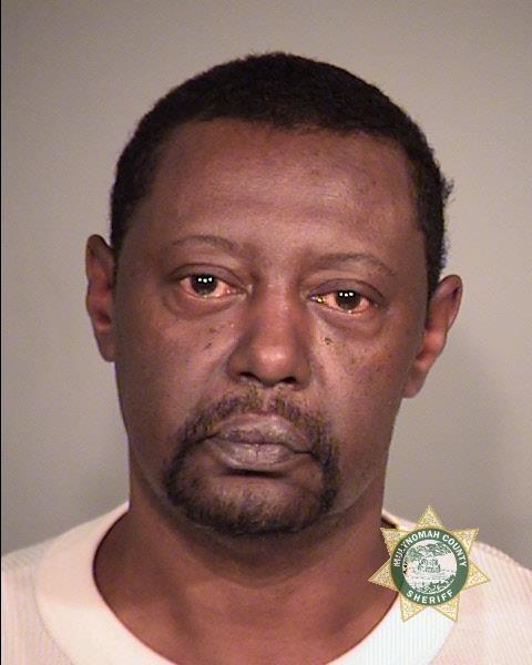 Oregon: Gary Clark charged with DUI after smashing police cruiser and injuring Officer Allison Renander