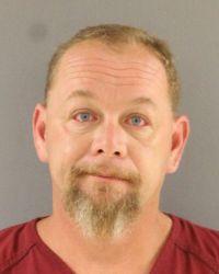 Kirby Randall Kilgore DUI Knox County Sheriff Tenn 101815
