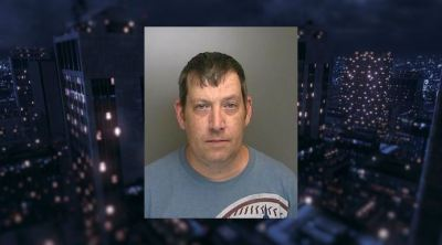 Timothy Burke, of St. James, Suffolk County Police NY DUI fatal killed pedestrian