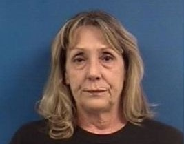 Maryland: DUI driver from hell Catherine Frances Lyon killed two on tandem bike