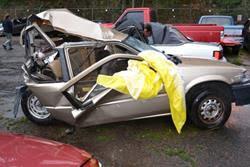 Fatal crash Wash State Patrol 121715 B