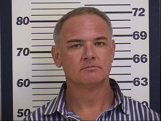 Missouri: Platte County Sheriff Mark S. Owen reports DWI arrest bookings for Jan. 28, 2016
