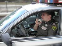 Skagit County Sheriff Deputy Wash.
