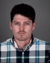 Tyler Alan Jones DUI fatal Pasco County Sheriff 011616