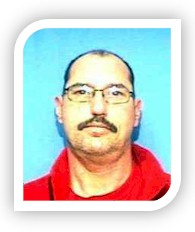 Ronald Waycaster convicted of possession with intent to distribute Oxycontin Fort Smith Police Ark. 031816