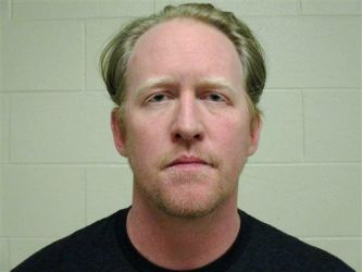 Bin Laden slayer Robert O'Neill charged with DUI in Butte Silver Bow County Montana 041016