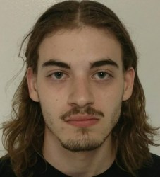 Brandon A. Stang, 23, of the 400 block of North Main Street, Wauconda, for one count of Aggravated Driving Under the Influence of Cannabis  Causing Death