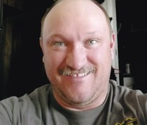 Travis Lynn Kulhanek was not wearing a seatbelt when he was killed by DUI driver RyanTravis Lynn Kulhanek       Travis Lynn Kulhanek, 44, a resident of Shoshone, passed away Saturday, May 14, 2016 in Shoshone.       Arrangements are pending under the care and direction of Demaray Funeral Service – Shoshone Chapel.
