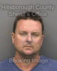 Gregory-Miller-DUI-manslaughter-killed-tow-truck-driver-Hillsborough-County-Fla-FHP-