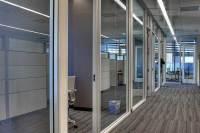Commercial Door & Window Frames   DWS, Inc.