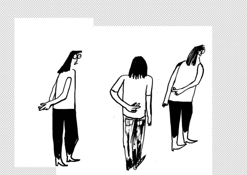 Illustrationen_DXI_AHAOK_DXI51_01