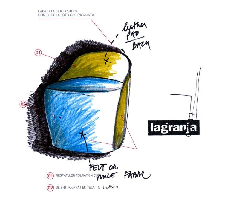 dximagazine_lagranjator_12