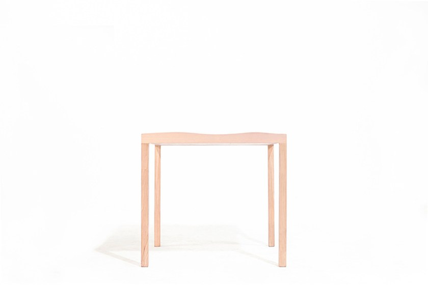 DXI_PAPER TABLE_06